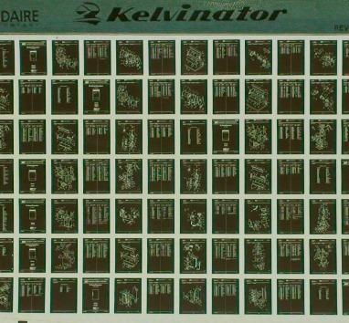 Microfiche Scanning