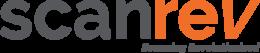 ScanRev Logo